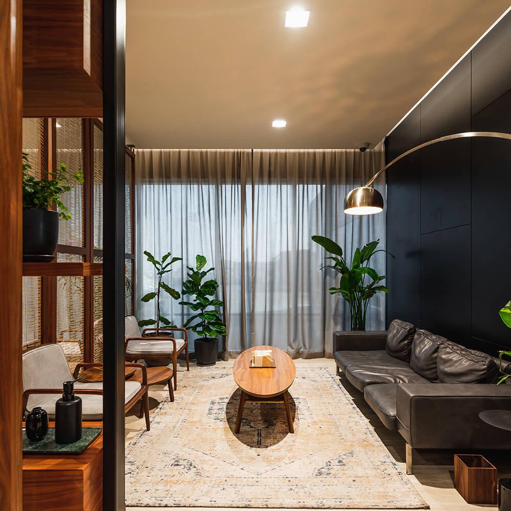 Al Thuraya Lounge 2