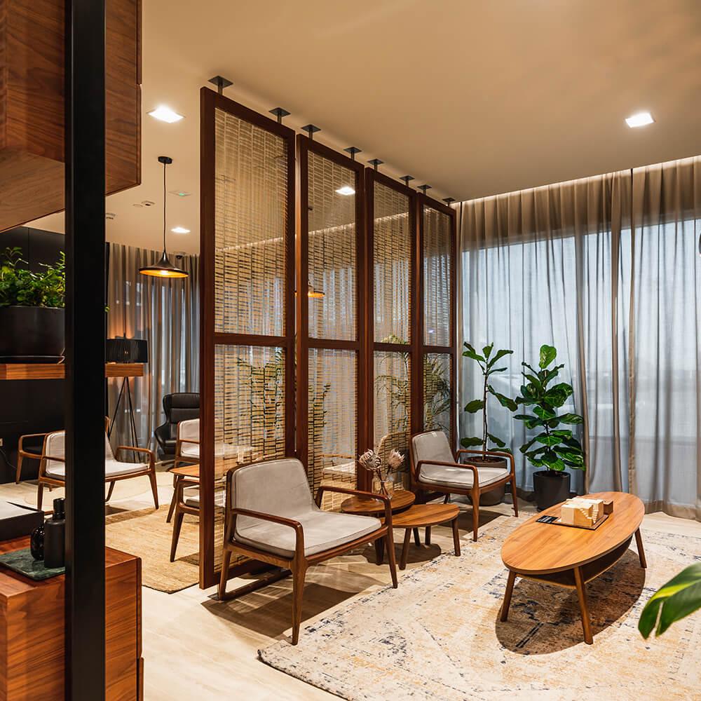 Al Thuraya Lounge 3
