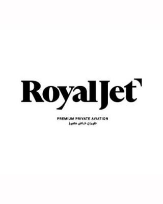 RoyalJet employs HAECO Cabin Solutions' innovative in-seat containers and bags to carry cargo
