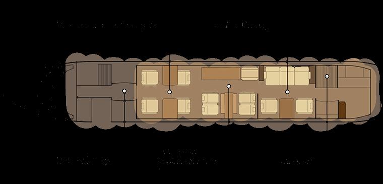 A6 RJC