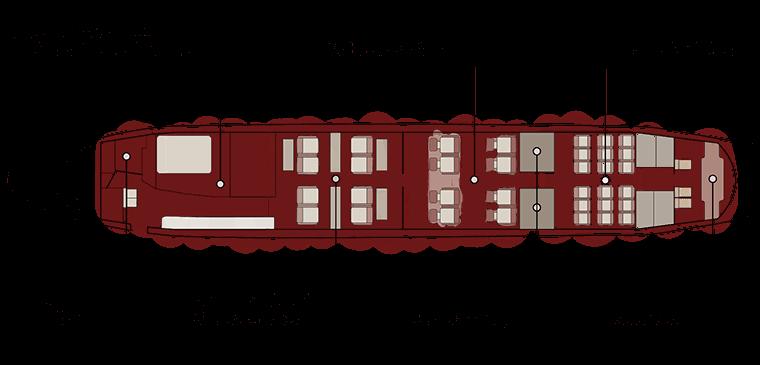 A6 RJU