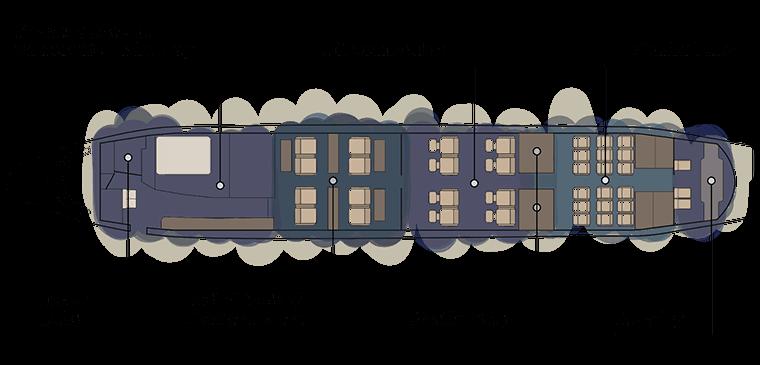 A6 RJV