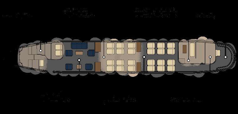 A6 RJX